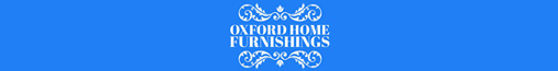 Oxford Home Furnishings Logo